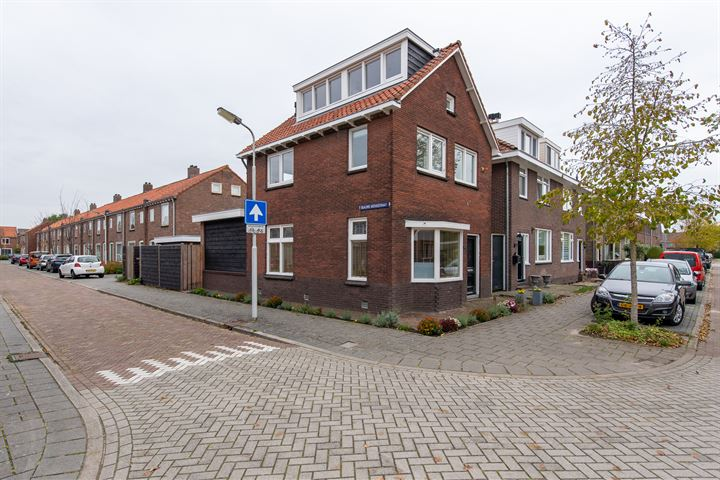 Snuiverstraat 37