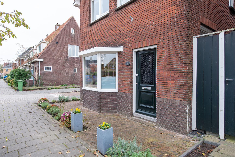 Bekijk foto 5 van Snuiverstraat 37
