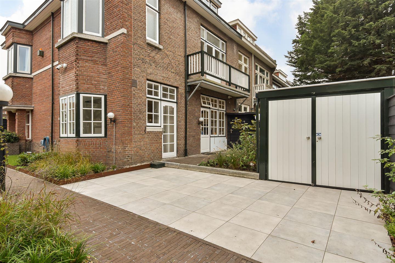 Bekijk foto 5 van Leuvensestraat 87