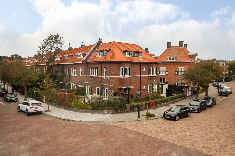 Bekijk foto 1 van Leuvensestraat 87