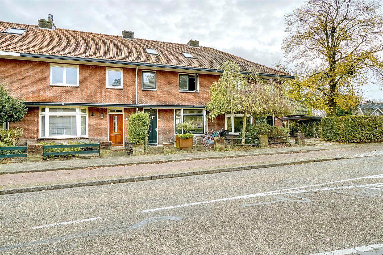 Bekijk foto 3 van Leidseweg 240