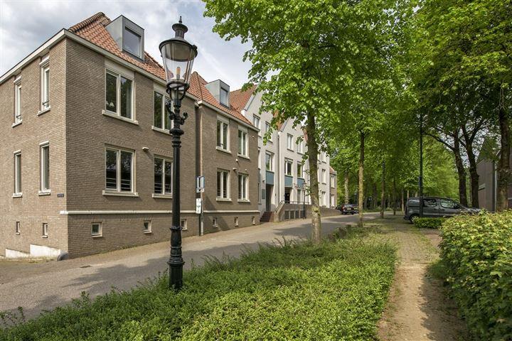 Maasdijk 47 a