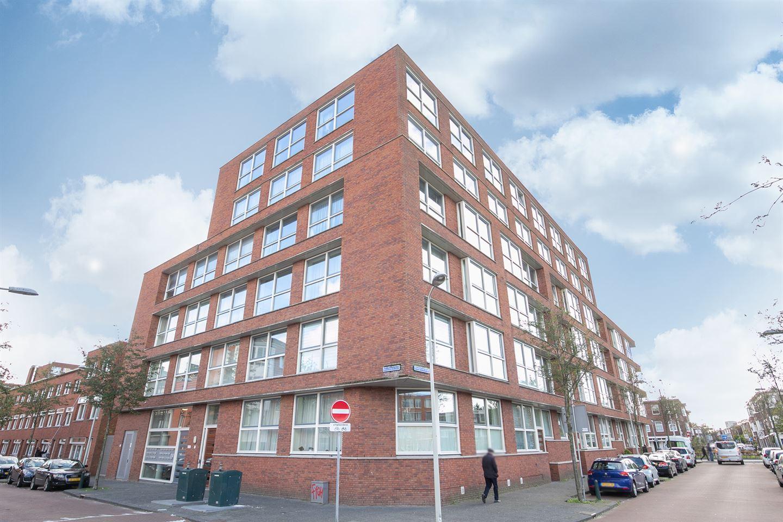 Bekijk foto 1 van Graskopstraat 47