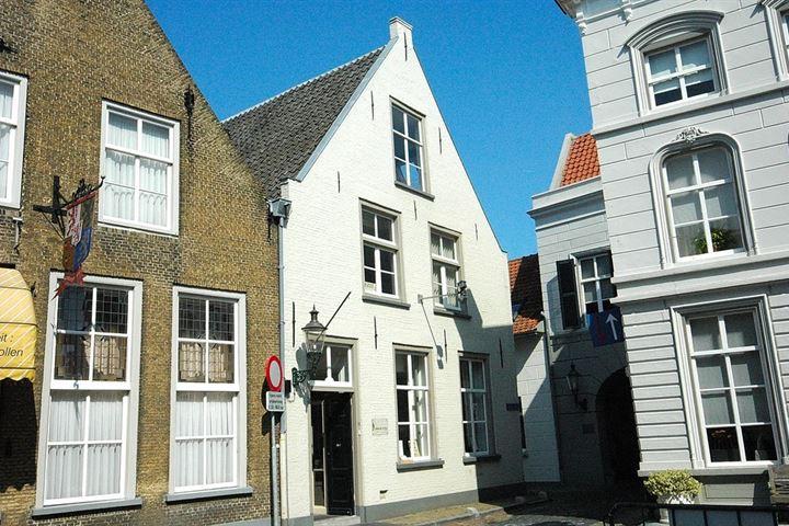 Marktstraat 33