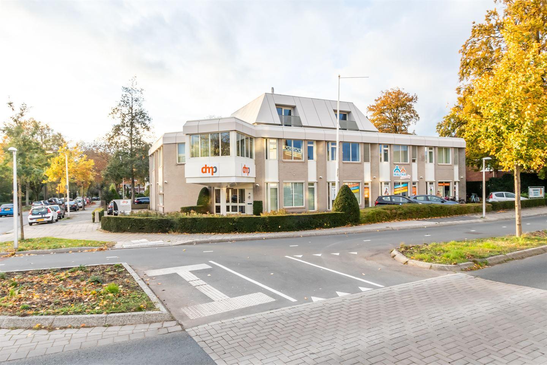 Bekijk foto 1 van Utrechtseweg 92