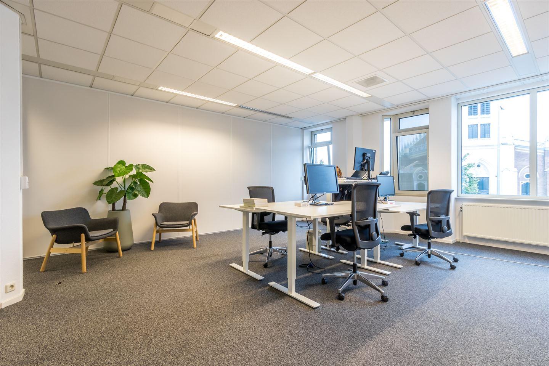 Bekijk foto 3 van Utrechtseweg 92