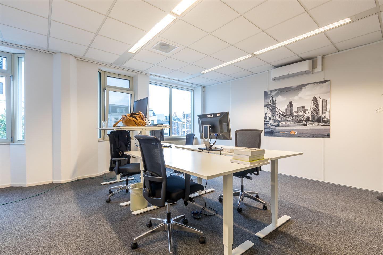Bekijk foto 4 van Utrechtseweg 92