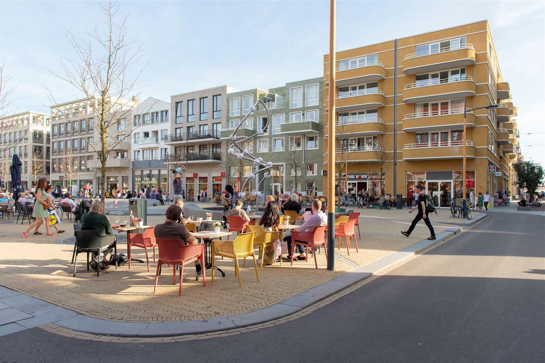 Bekijk foto 4 van Leidsche Rijn Centrum*