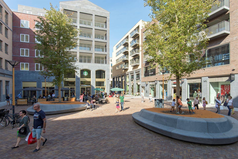 Bekijk foto 3 van Leidsche Rijn Centrum*