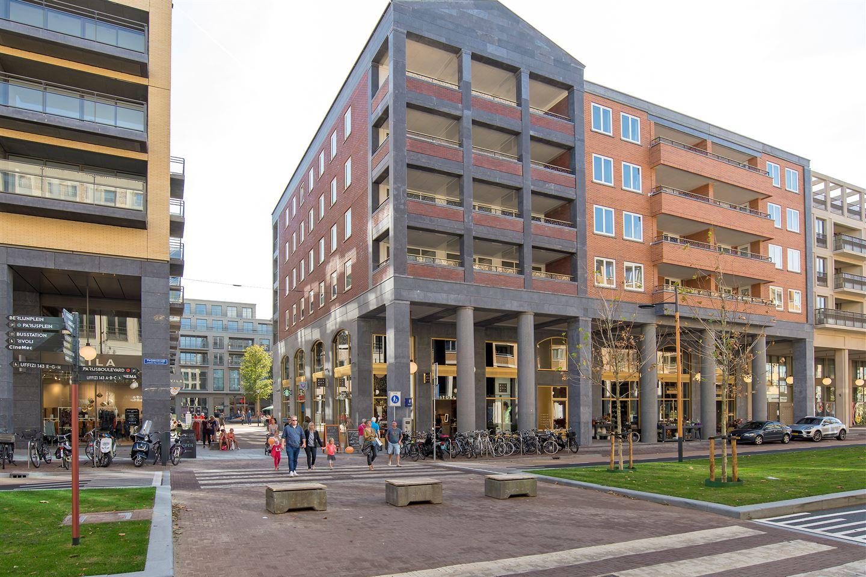 Bekijk foto 2 van Leidsche Rijn Centrum*