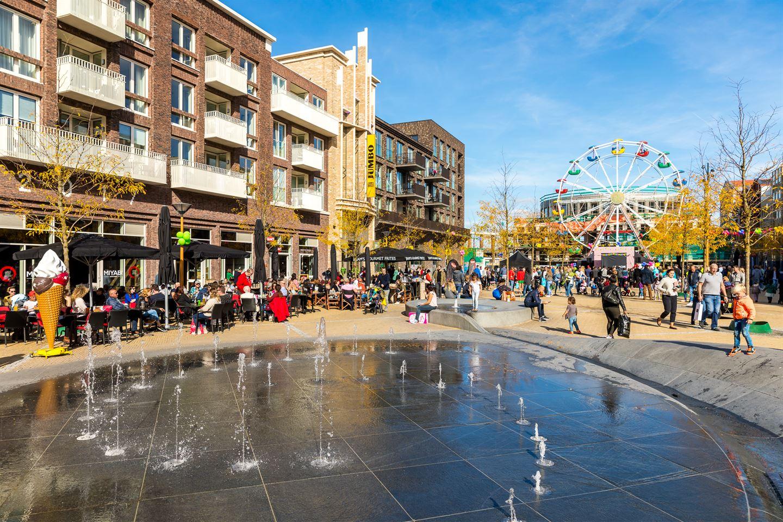 Bekijk foto 1 van Leidsche Rijn Centrum*