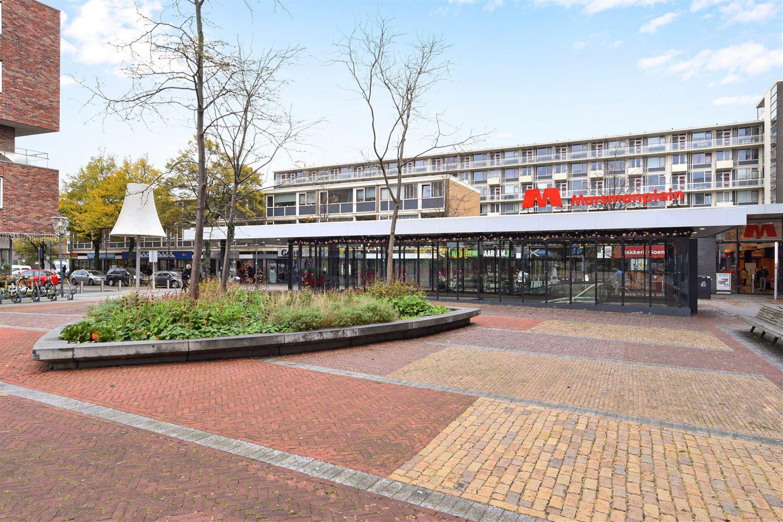 Bekijk foto 2 van Rijksstraatweg 541 1hg