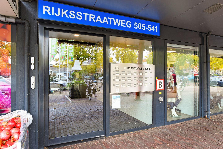 Bekijk foto 4 van Rijksstraatweg 541 1hg
