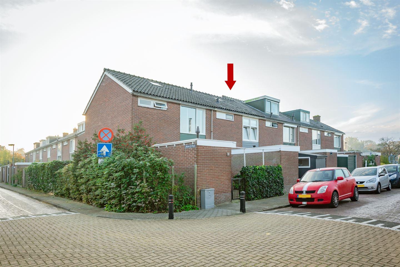 Bekijk foto 2 van Oranjestraat 8