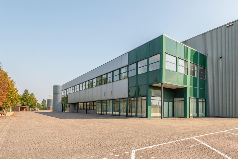 Bekijk foto 1 van Bijsterhuizen 2023