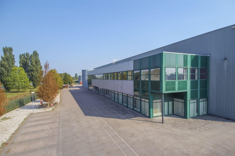 Bekijk foto 2 van Bijsterhuizen 2023