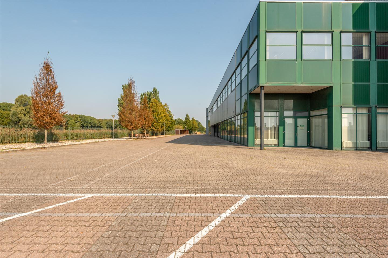Bekijk foto 3 van Bijsterhuizen 2023