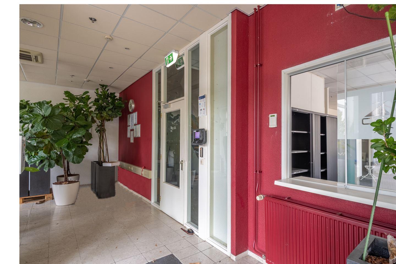 Bekijk foto 4 van Bijsterhuizen 2023