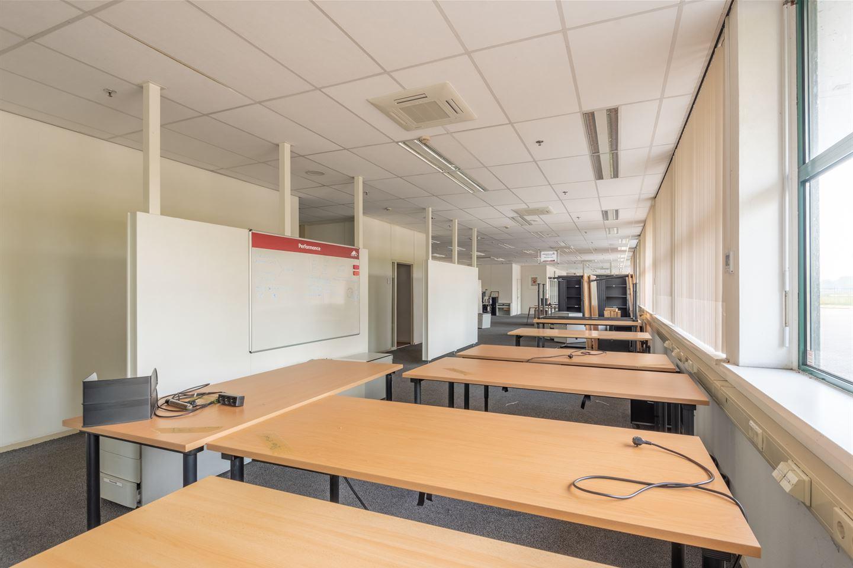 Bekijk foto 5 van Bijsterhuizen 2023