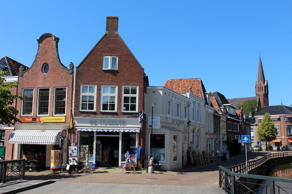 Bekijk foto 3 van Rijkstraat 6