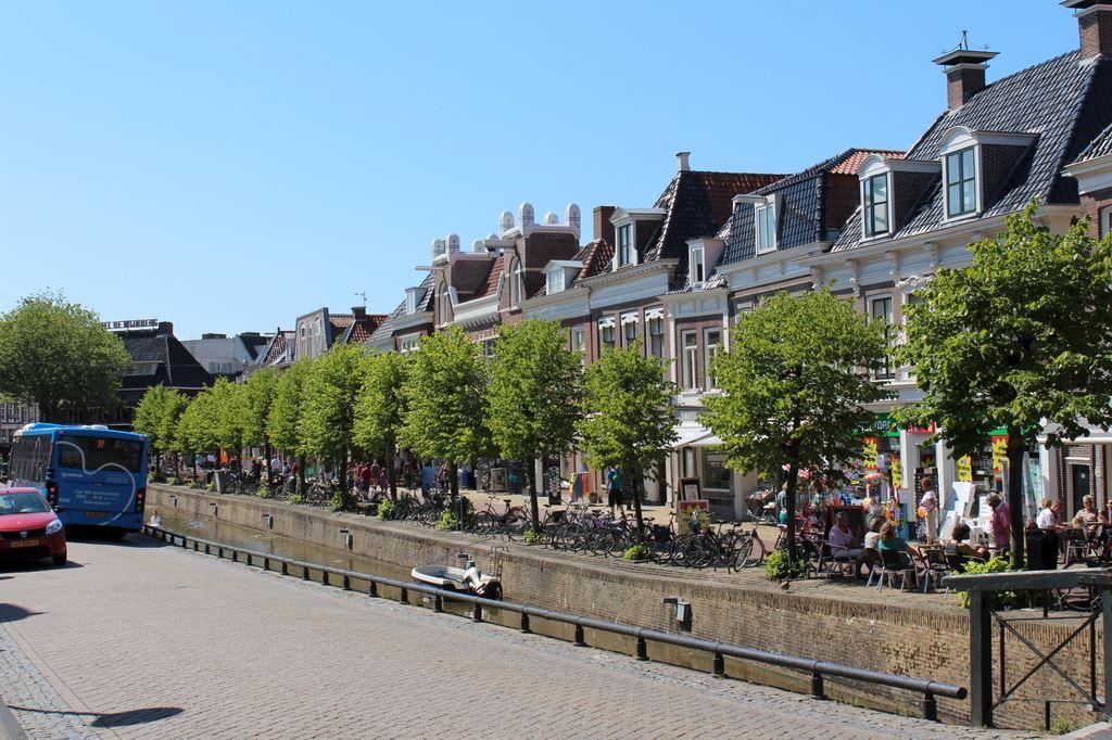 Bekijk foto 2 van Rijkstraat 6
