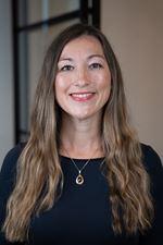 Alina Bijzitter-Smittenberg (NVM-makelaar (directeur))
