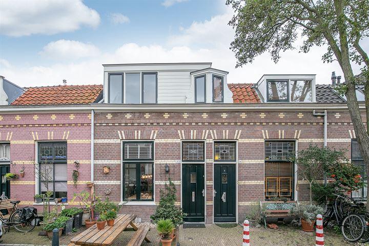 Noorwitzstraat 32