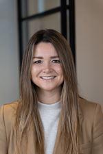 Aijmée Lindeman (Kandidaat-makelaar)