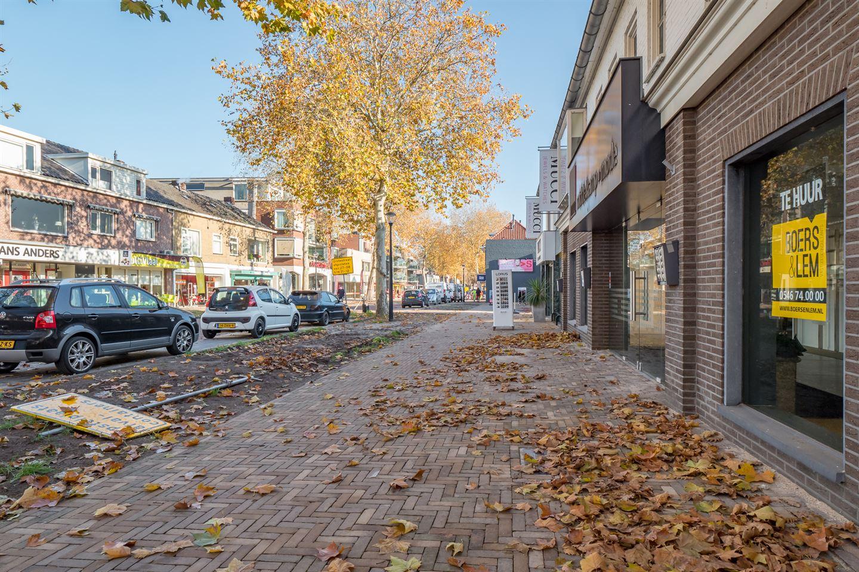 Bekijk foto 3 van Grotestraat 117