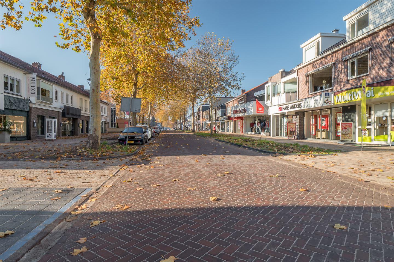 Bekijk foto 4 van Grotestraat 117