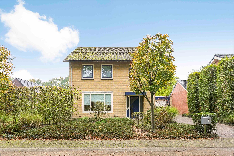 Bekijk foto 1 van Frederiksweg 32