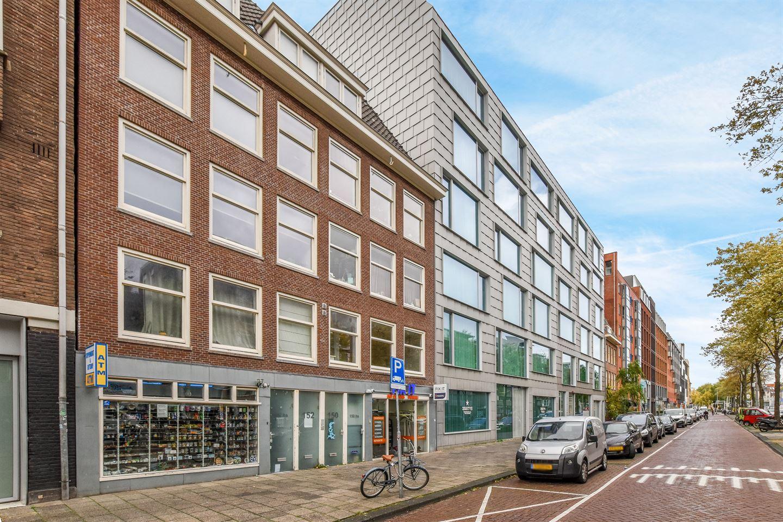 Bekijk foto 1 van Valkenburgerstraat 150 I