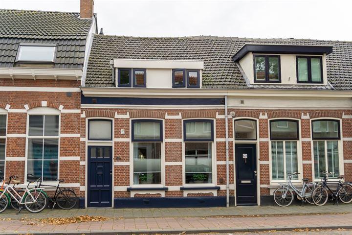 Boutershemstraat 65