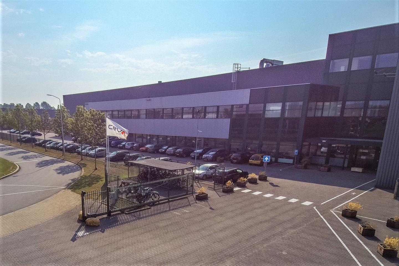 Bekijk foto 2 van Bijsterhuizen 2007