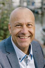 Martin Muilwijk  - Kandidaat-makelaar