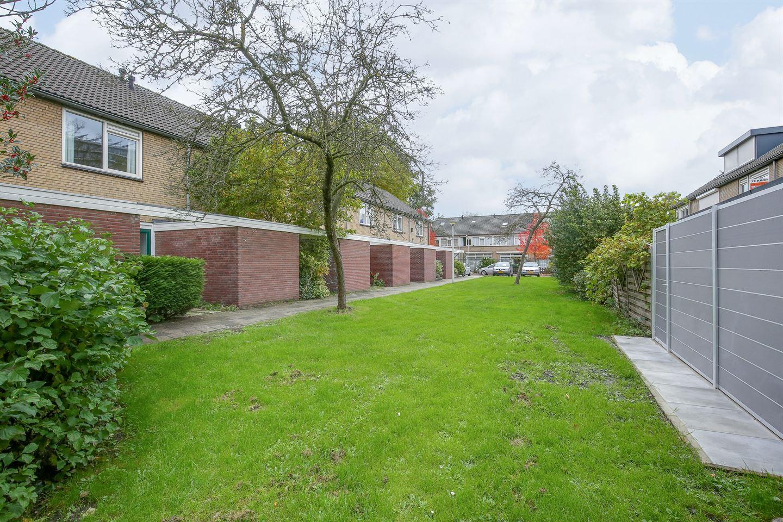 Bekijk foto 3 van Schoenerstraat 31