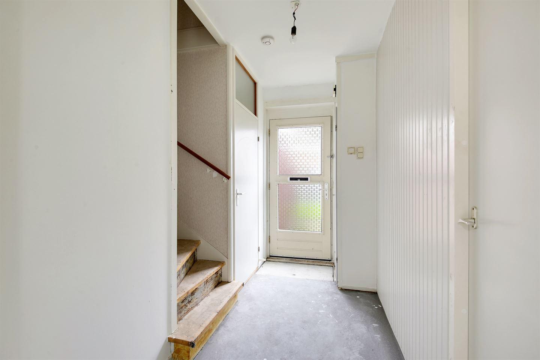 Bekijk foto 5 van Schoenerstraat 31