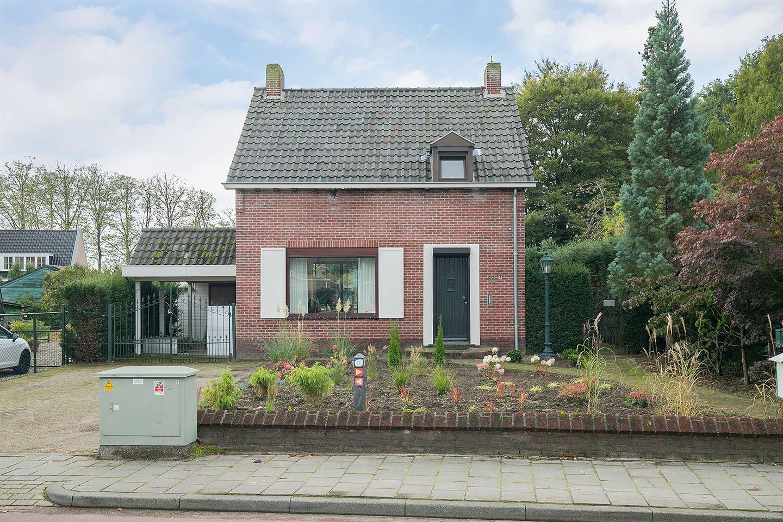 Bekijk foto 1 van Molenstraat 23