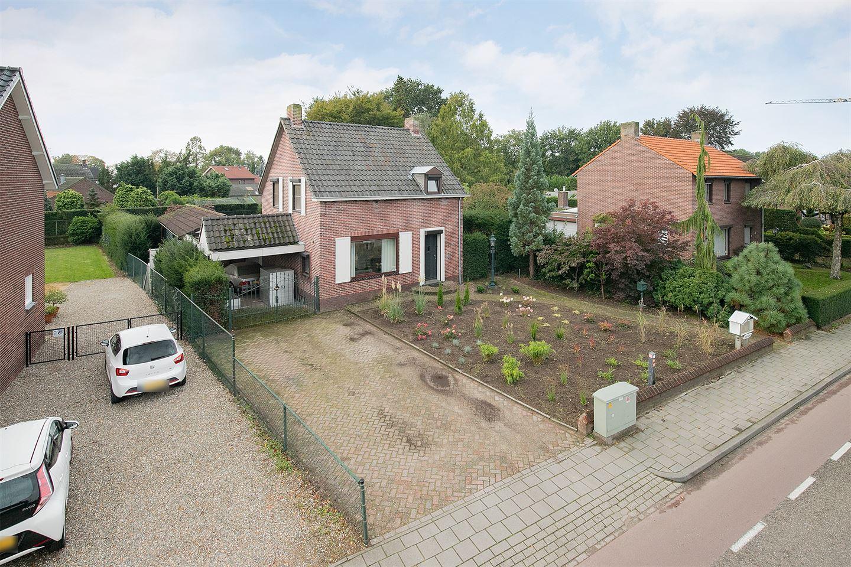 Bekijk foto 2 van Molenstraat 23