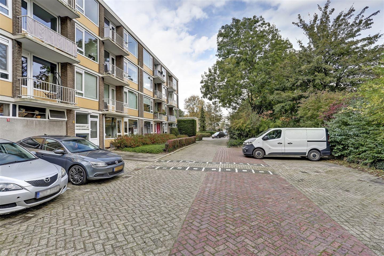 Bekijk foto 2 van Generaal S.H. Spoorstraat 437