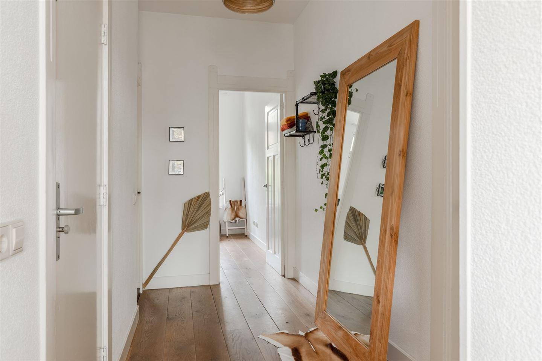 Bekijk foto 3 van Jacob van Wassenaar Obdamstraat 34 I