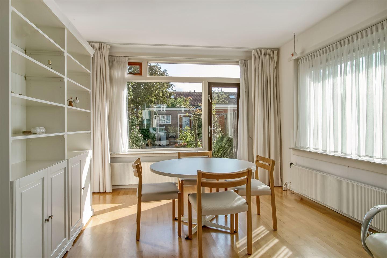 Bekijk foto 4 van Hugo de Vriesstraat 92