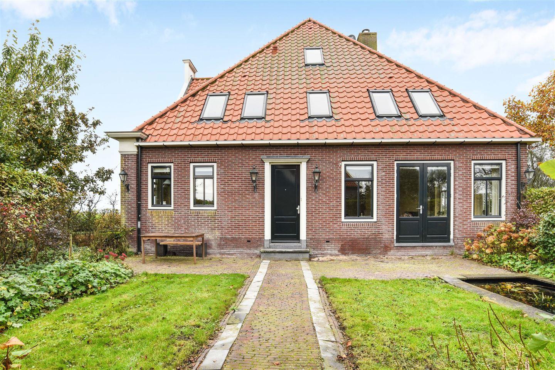 Bekijk foto 2 van Kloosterdijk 8 f