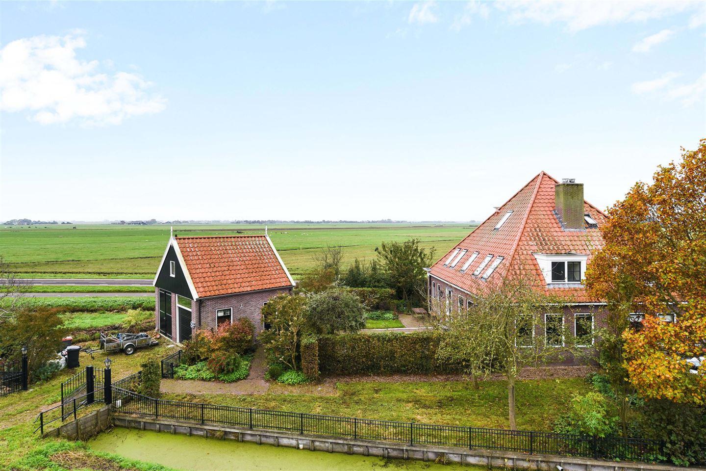 Bekijk foto 1 van Kloosterdijk 8 f