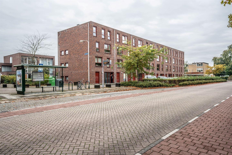 Bekijk foto 3 van Jan Luykenstraat 93