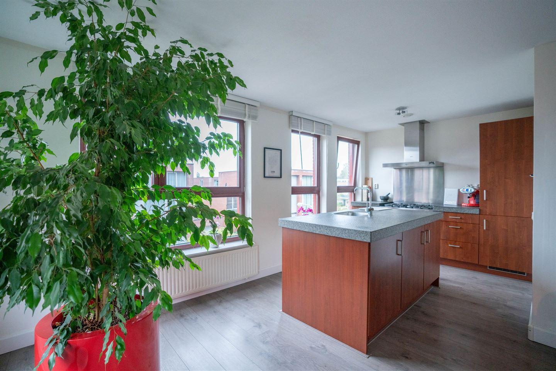Bekijk foto 5 van Jan Luykenstraat 93