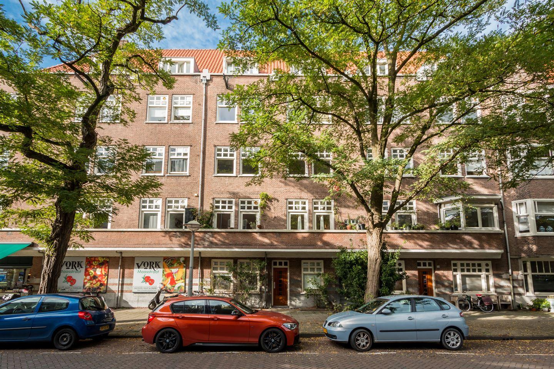 Bekijk foto 1 van Roerstraat 108 -2