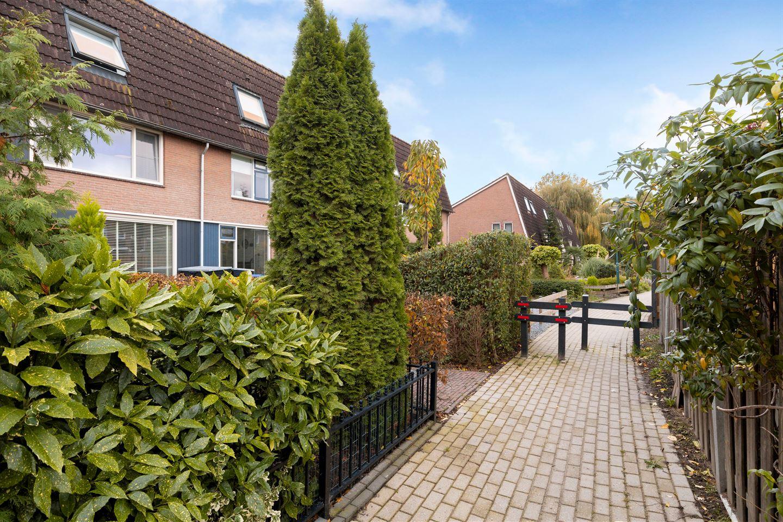 Bekijk foto 2 van Voetshoven 19