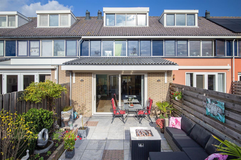 Bekijk foto 2 van Biesboschstraat 120