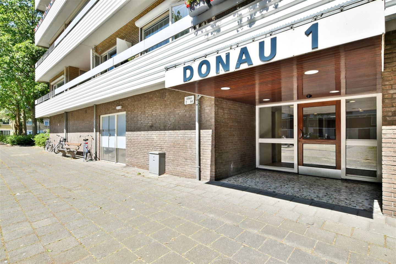 Bekijk foto 2 van Donau 34